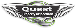Quest Property Inspections LOGO | service areas