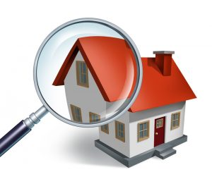 Quest Property Inspections Pre Listing Inspection Riverside CA